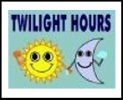 Twilight Hours